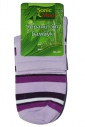 Frauensport Bambus Socken