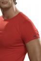Männer T-Shirt Herr Viscose 382