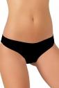 Laser-Ausschnitt-brasilianischen Stil Panties Jadea 8001