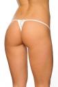 Lace Panties G-String-Stil 737
