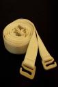 Textilbänder für Bras