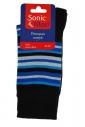 Damen-Baumwoll-Socken