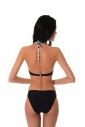Bikini-Satz weichen Triangel busk & cut Bikini Bottoms 2012