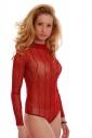 Frauen Bodysuit auf SALE 777