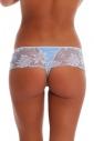 Boyshorts Thong Style Panties 071