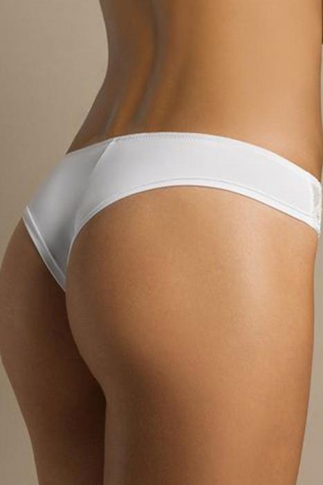Brazilizan Stil Panties Laura Biagiotti 344