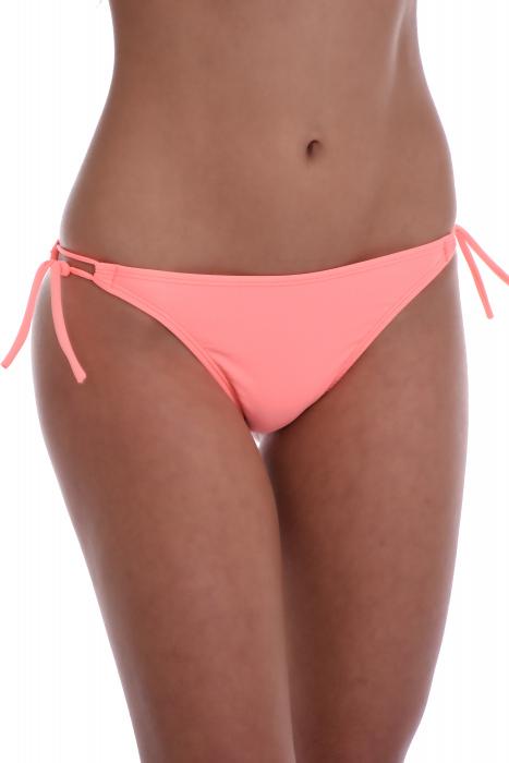 Bikini-Boden Tanga-Stil dünne Krawatte Seite 101