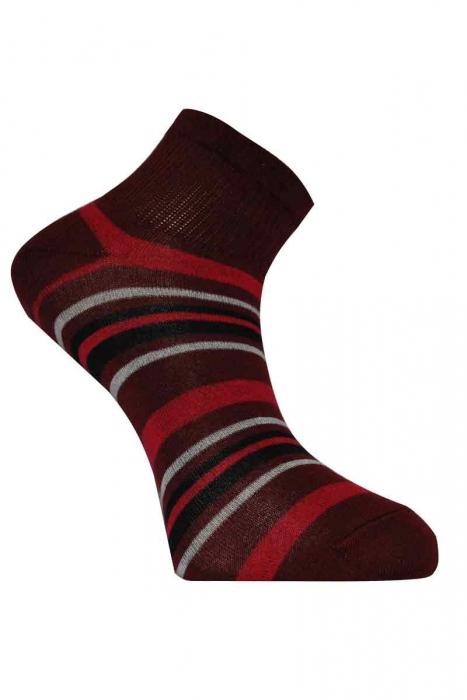Damen-Bambus-Socken