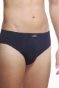 Cotton Mens Briefs Lord 240