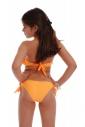 8d6577721d2b2 ... Junior Bikini Badeanzug bando macrame Böden Krawatte Seite 1116 ...