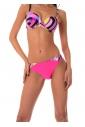 Bikini Set Geformte Hartschale 1156