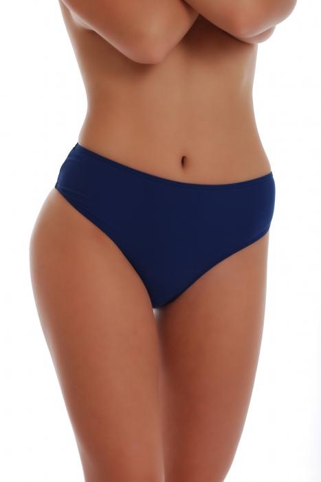 Bikiniböden Kurze Art tief & breit 103