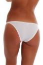 Termo Carded Cotton Damen Slips 15-12