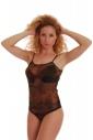 Frauen Bodysuit auf SALE 325