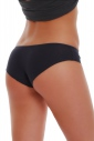 Cotton Shallow Bikini Style Schlüpfer 1225