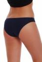 Baumwolle Niedrige Taille Bikini Höschen 1027