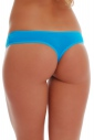 Sexy Cotton Boyshorts Tanga Stil Schlüpfer 1477
