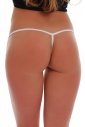 G-String-Stil Panties 1705