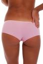 Klassische Baumwolle Boyshort Style Panties 1606