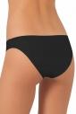 Laserschneiden Bikini Höschen Jadea 8000