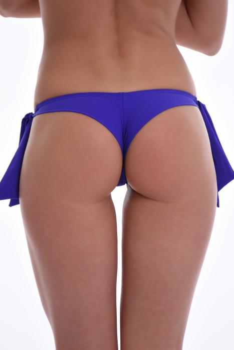 Brasilianische Bikini-Unterteile 502