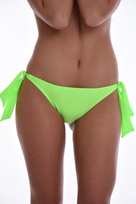0f27af8e444d1 ... Bikini-Boden Tanga-Stil Bänder Krawatte Seite 102 ...